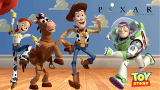 Moleskine Toy Story (Moleskine Limited Edition Toy Story)