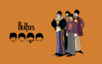 Moleskine The Beatles (Moleskine Limited Edition The Beatles)
