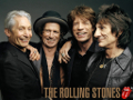 Moleskine The Rolling Stones (Moleskine Limited Edition The Rolling Stones)