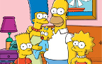 Moleskine SIMPSONS (Moleskine Limited Edition SIMPSONS)